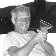 obituary photo for Alois