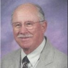 obituary photo for Martin