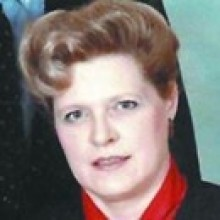 obituary photo for Alice