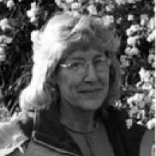 Cynthia Joyce Duke Obituary