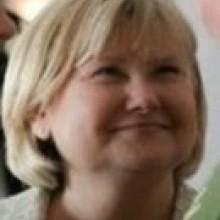 Ann Rachal Saxon Obituary