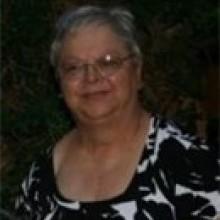 obituary photo for Josephine
