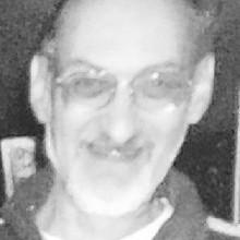 Richard J. Lewis Obituary