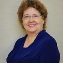Cheryl Ann Culwell Obituary