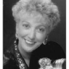 Linda Lee Reed Obituary