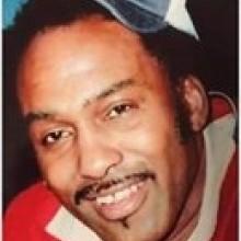 Edward Smith Obituary