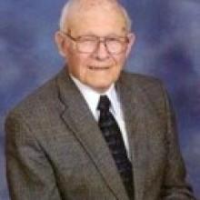 Roy C. Marten Obituary