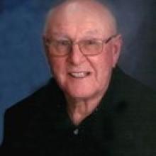 obituary photo for Egbert