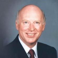 obituary photo for Henry