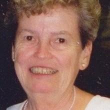 Joan Fontaine Obituary