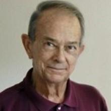 William Hall Breeden Obituary