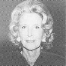 ZOSIA ROGERS Obituary