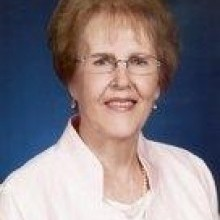Jane Beeler-Dubbs Obituary