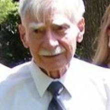 Charles Wayne Austin Obituary