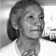 Rose L. Rivera Obituary