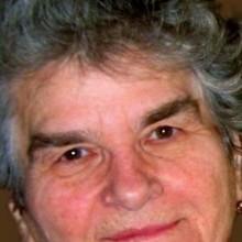 obituary photo for Alena