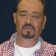 Armando Federico-Rocha Obituary
