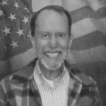 obituary photo for Johnny