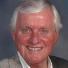 obituary photo for Edgar