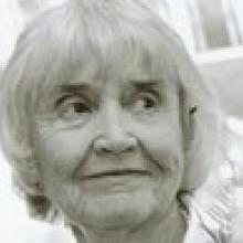 Marion Asher Obituary