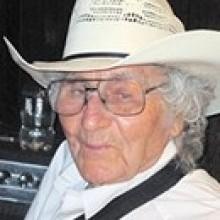 obituary photo for Alf