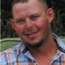 Adam Davenport Obituary