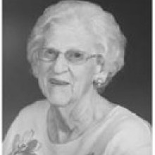 Helnnen Ly Obituary