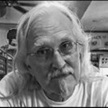 Paul Christiansen Obituary