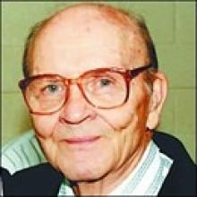 Roland Driscoll Obituary