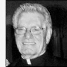 Vincent Lancellotti Obituary