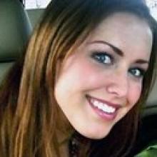 Lauren Alexis Winkler Obituary