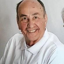 Mark Torbert Obituary
