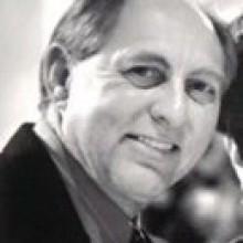 Charles Skates Obituary
