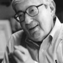 Leon Russell Mintz Obituary
