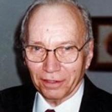 SIDNEY BEEMER KERN Obituary
