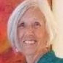 Jeanette Nicolajsen Obituary