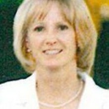 Leslie Ann Kolb Obituary