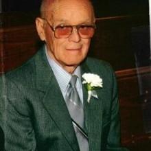 John Arthur McCormack Obituary