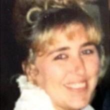 Faith Phillips Obituary