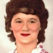 Julia Young Obituary