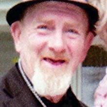 Dale Sonski Obituary