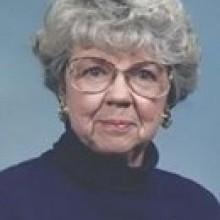 Arvelyn J. Miller Obituary