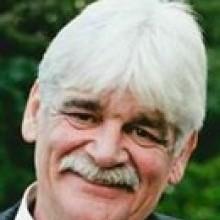 obituary photo for Frank