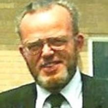 John P. Young Obituary