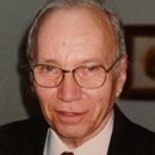 Sidney Kern Obituary