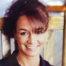 obituary photo for Tamara