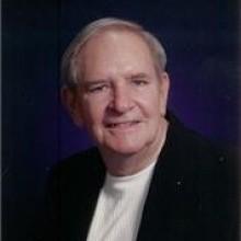 Kenneth Woodland Obituary