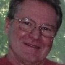 Larry Rodney Hoyt Obituary