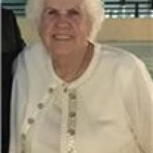 Elizabeth A. Lawson Obituary