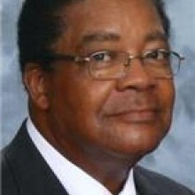 JAMES M. WOOD Obituary